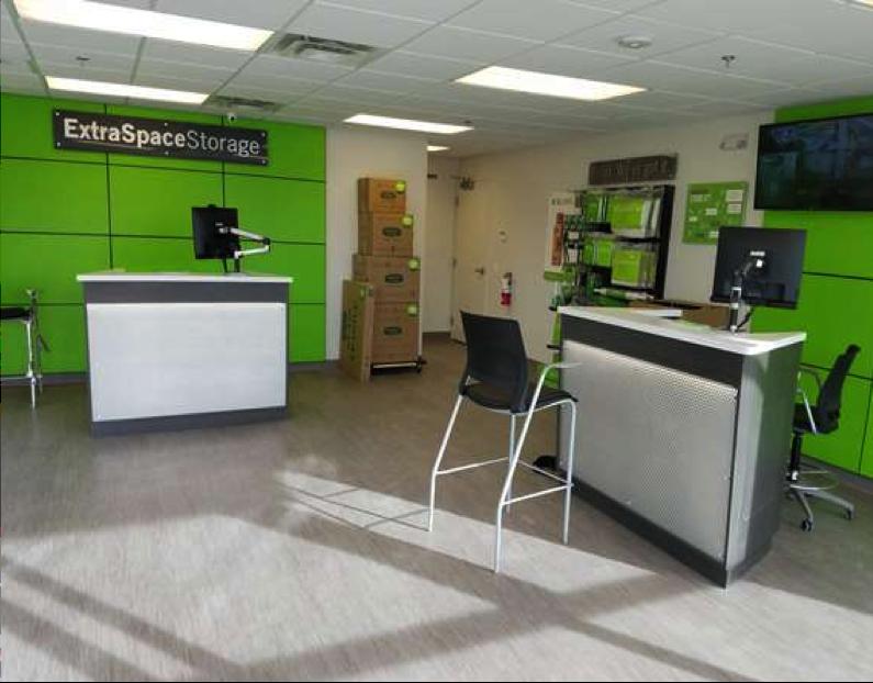 extra space storage littleton colorado office